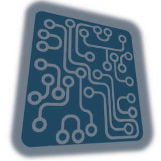 Boards (PCB & Breadboard)